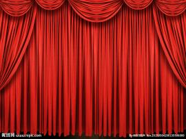 Powerpoint Stage Clipart Backgrounds