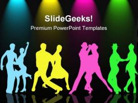 PowerPoint Templates and PowerPoint 0511 PowerPoint Frame Backgrounds