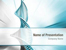 PowerPoint Templates For PowerPoint Presentation Template Backgrounds