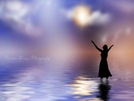 Praise and Worships Worship   Graphic Backgrounds