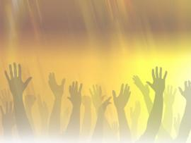 Praise Worship Backgrounds