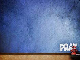 Pray Icf Resources Clip Art Backgrounds