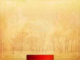 Prayer PowerPoint  Fall Thanksgiving PowerPoints Clip Art Backgrounds