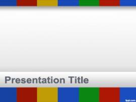 Presentations About Google Products Like Google Docs PowerPoint Design Backgrounds
