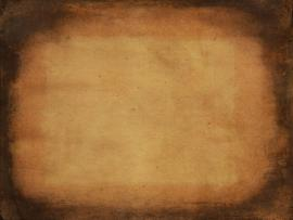 Printable Paper Distressed Dirty Paper Picture Backgrounds