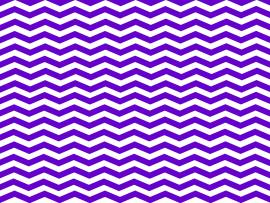 Purple Chevron Pattern Design Backgrounds