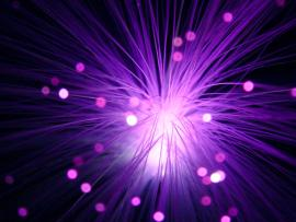 Purple Clipart Backgrounds