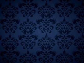 Purple Fancy Template Backgrounds