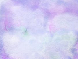 Purple Free Vector Waterlor Texture  Free Vector Art   Backgrounds