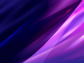 Purple lilac magenta beautiful Backgrounds