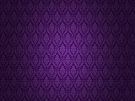 Purple Pattern Clip Art Backgrounds
