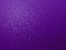 Purple Presentation Backgrounds