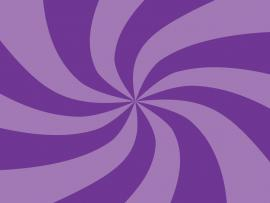 Purple Swirl Slides Backgrounds