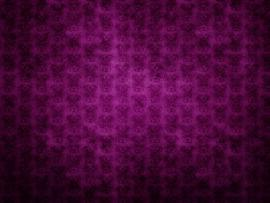 Purple Template Backgrounds