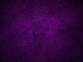 Purple Wall Graphic Backgrounds