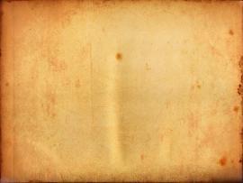 Qianqian Li Design Vintage Paper Clipart Backgrounds