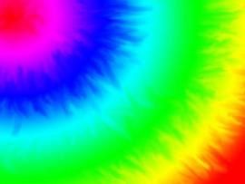 Rainbow Art Backgrounds