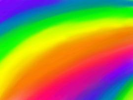Rainbow By HallowpointPaws On DeviantArt Photo Backgrounds
