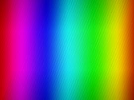 Rainbow Frame Backgrounds