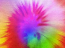 Rainbow Tie Dye Tie Dye Picture Backgrounds