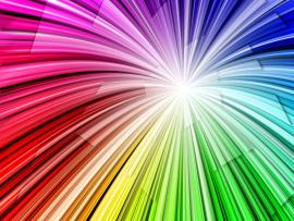Rainbows Images Rainbow HD and Wallpaper Backgrounds