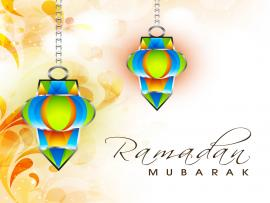 Ramadan Kareem Design Backgrounds