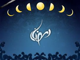 Ramadan Kareem Mubarak Template Backgrounds