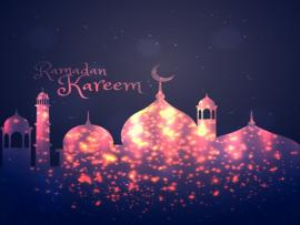 Ramadan Kareem Photo Backgrounds