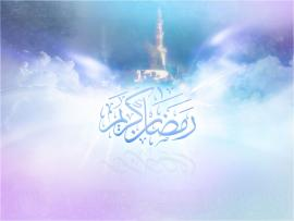 Ramadan Kareem Photos Graphic Backgrounds