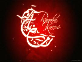 Ramadan Kareem Quality Backgrounds