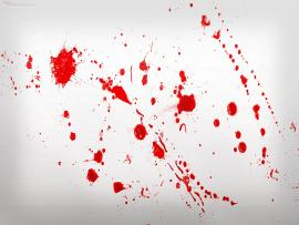 Real Blood Splatter & Pictures  Becuo Clip Art Backgrounds
