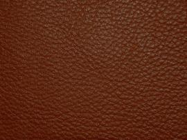 Real Brown Leather Slides Backgrounds
