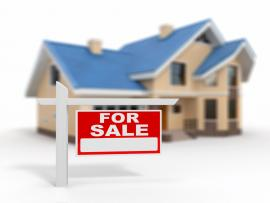 Real Estate For Sale Download Backgrounds