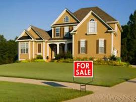Real Estate for Sale Backgrounds