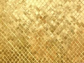 Real Hd Gold Art Backgrounds