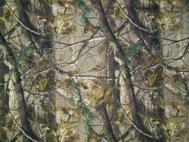 Realtree Camouflage Realtree Camo Slides Backgrounds
