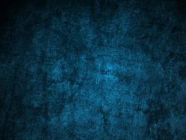 Recycled Texture Backgrounds