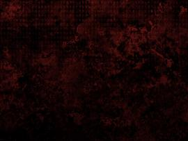 Red and Black Designs 28 Desktop   Frame Backgrounds