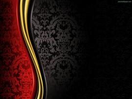 Red and Black Designs Photo Backgrounds