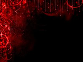 Red and Black Designs Backgrounds
