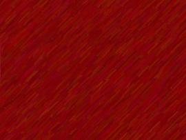 Red and Maroon Colour Backgrounds