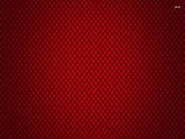 Red Checkered Pattern  Digital Arts  #1283 Clipart Backgrounds