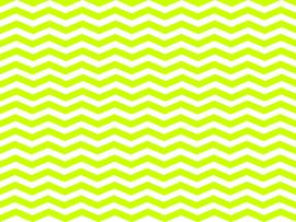 Red Chevron Clip Art Backgrounds