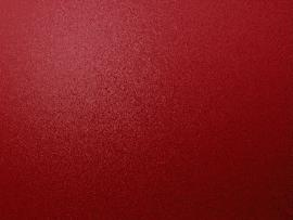Red Design Backgrounds
