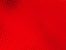 Red For News Channel Design Backgrounds
