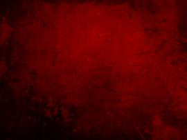 Red Grunge 0205 Jpg Backgrounds