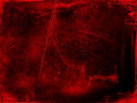 Red Grunge By Skdrummer On DeviantArt Design Backgrounds
