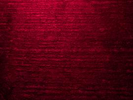 Red Grunge Concrete Texture Backgrounds