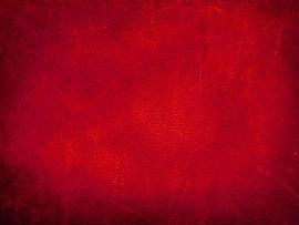 Red Grunge Grunge Red Leather Texture  Photohdx Frame Backgrounds