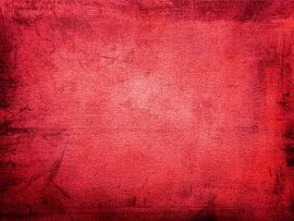 Red Grunge Texture Related Keywords Backgrounds